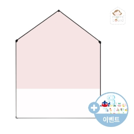 [위메프어워즈] 2019년 어워즈 크리스마스선물 맘스보드로 준비하세요~!