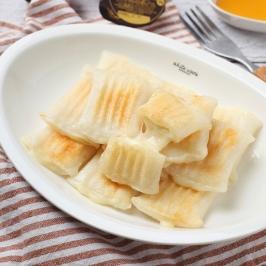 노릇쫀득 구워먹는 앙금절편 /치즈절편 700g 외 쑥절편, 고구마떡