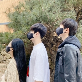 삭스팡 최대12켤레 성인남여양말 아동양말 마스크 학생카바양말 레깅스외 116종