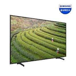[디지털위크] 공식인증점DS 명품 TV FHD, QLED, 더 셰리프 기획전(45인치~69인치)