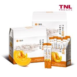[11시특가] 20% 선착순쿠폰 / TNL 정담은 석류 스틱 1+1박스 60포 외 노니, 아로니아, 홍삼, 크릴오일, 콜라겐