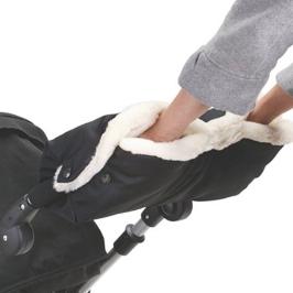 [투데이특가] 겨울 외출 필수품! 유모차 핸드머프 방한장갑 유모차장갑