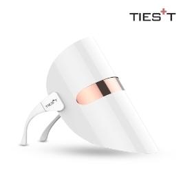 [위메프어워즈] 하루10분 투자로 톤업과 탄력을! 클렙튼 더마 LED 마스크 WM8400/2년 무상보증/갈바닉/피부마사지