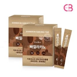 에버비키니 커피맛 빠질라카노 다이어트 28포 1+1 총 2박스 56포 외 다이어트/건강식품/가르시니아/콜레로뺄래/비울래