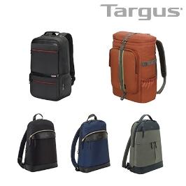 [더싸다특가] 타거스 시티스마트 에센셜 블랙 외 15종 / 노트북&서류가방 모음전