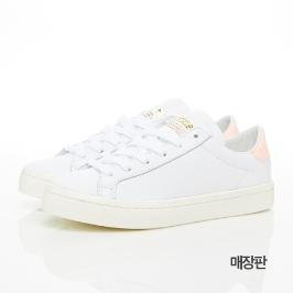[슈즈코치] 나이키/아디다스/반스 데일리 신발 모음