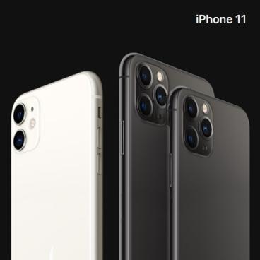 APPLE iphone 애플 아이폰 모음전 아이폰 11 / PRO / MAX / XR / XS / XS MAX 등