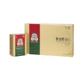 [정관장] 온 가족 건강 선물전