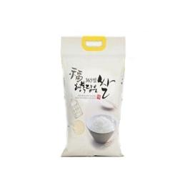 [더싸다특가] 삼광쌀 5kg 단일품종 삼광벼 행복담은쌀 밥맛품평회 인정쌀
