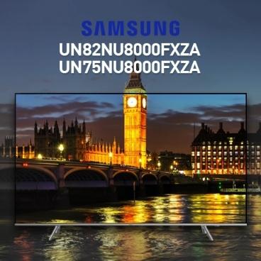 즉시할인 5.03일 이후 설치 삼성TV 75NU8000 82NU8000
