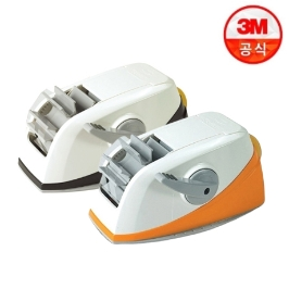'당일발송가능' 3M 원터치 테이프 디스펜서 - 학교/유치원/사무실 필수준비물
