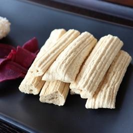 안복자한과 담양 창평 전통 쌀엿 1kg