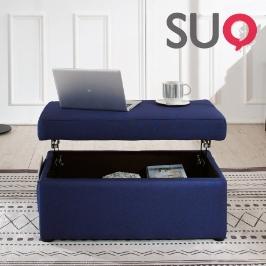 수오 알로하 인테리어 벤치의자 소파 테이블 모음전