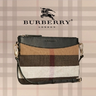 *모든비용포함* BURBERRY 버버리 가방 핫딜 / 버버리 호보백 캔버스백 토트백 크로스백 버버리 아울렛 가방 지갑