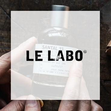 [르라보] LE LABO 르라보 프랑스직배송 향수모음 바닐44 상탈33 어나더13 로즈31 베르가못22 리스41 네롤리36 자스민17