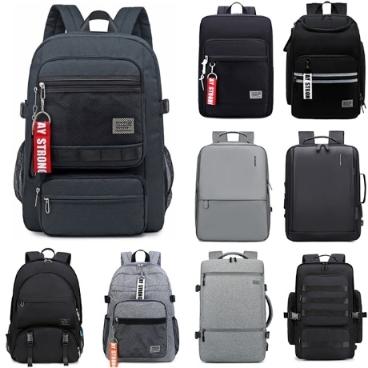f33c2a9a377 ... 학생 캐주얼 백팩 책가방 노트북 백팩 위메프 프라이스 41,900원外 483 개 구매 별점 (18) ...