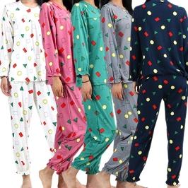 [더싸다특가] 2WE 가을겨울 피치기모 잠옷상하세트 커플잠옷 커플파자마 수면잠옷모음