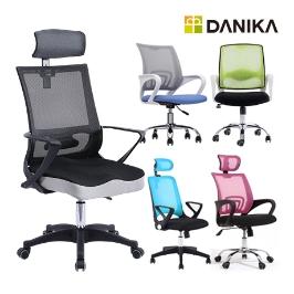 신학기 학생 사무용 의자 BEST 모델 72종 / 책상의자 학생의자 컴퓨터 회의용 사무실