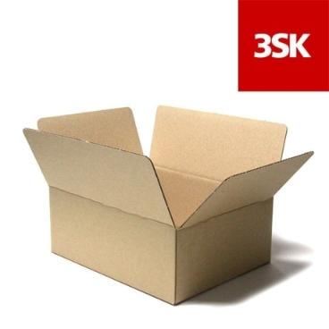 업계를 리드하는 기업 3SK택배박스/포장용품/종이상자/대량택배박스/택배종이박스/포장