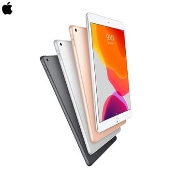 애플 아이패드 iPad 7세대 10.2인치 CPU A10 Fusion 칩 애플 펜슬 키보드 지원 관부가세 포함 무료배송