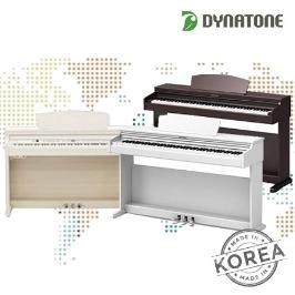 [위메프어워즈] 국산! 다이나톤 디지털 피아노 BEST 6종 /피아노/디지털피아노/기타/어린이피아노