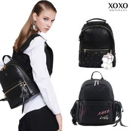 XOXO 백화점브랜드 24일 단하루, 소가죽가방 /미니백 / 크로스백 / 백팩 모음전