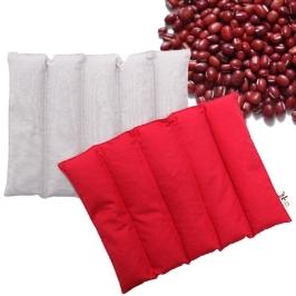 구홍 다용도 팥찜질팩 모음전/ 곡물 배찜질팩 팥주머니 국내제조