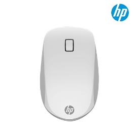 HP 정품 Bluetooth Mouse Z5000 화이트색상