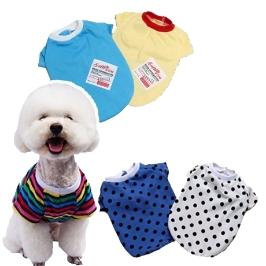 펫셔니스타 댕댕 나야나! 강아지 의류 균일가 +강아지간식까지 사은품으로~!