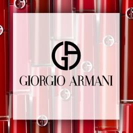 조르지오 아르마니 색조 화장품 모음