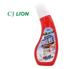 [오늘의신상] LION 바르는비트 220ml