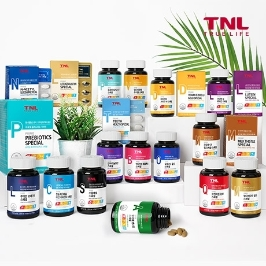 TNL 티앤엘 인기 건강식품 모음전