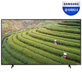 [디지털위크] 공식인증점B QLED, UHD TV 기획전(43인치~75인치)