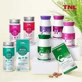 TNL 티앤엘 인기 다이어트 7종 모음전