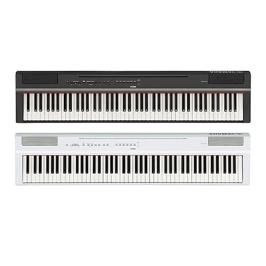 야마하 디지털피아노 P-125