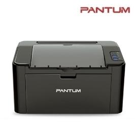 [투데이특가] 팬텀 P2500w 흑백레이저프린터 + 고속충전 케이블