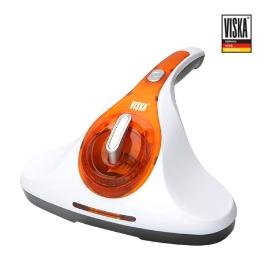 비스카 침구청소기 HNZ-H488BC