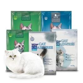 [반려동물데이] 20%쿠폰! 프로베스트&이즈칸 고양이사료 모음