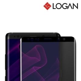 [더싸다특가] 갤럭시 S8 S9 S10 플러스 노트7 8 9 아이폰6 7 8 XS XR 맥스 풀커버 방탄 강화유리 보호필름