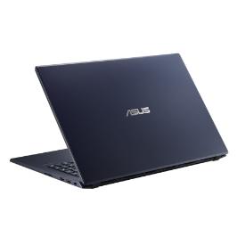 [디지털위크] [쿠폰+카드중복할인] DELL & ASUS & HP PC 모음전!