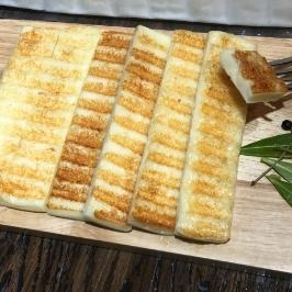 구워먹는 덴마크 모짜렐라 치즈 대용량 패키지/ 2팩 구매 시 1팩 당 7,250원 / 5팩 구매 시 1팩 당 6,400원