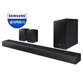 공식인증점 B 삼성 사운드바 HW-N950/KR 무료설치 7.1.4 CH 입체사운드 외 사운드바모음