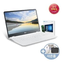 [엘지전자] [쿠폰할인] LG울트라북 15UD590-GX50K 8G / 256G 가성비노트북