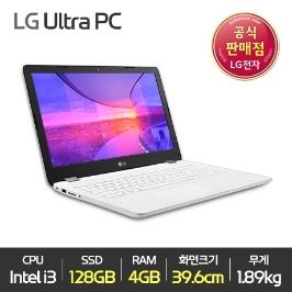 [당일출고] LG전자 가성비노트북 15UD480-GX3DK 대학생노트북/사무용노트북으로 딱!