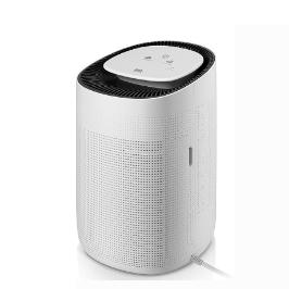 우한폐렴 돌파! 제습+공기청정을 하나로 2IN1 Q7 브리츠 1L 공기청정기/ 전용헤파 미세먼지제거필터1매 추가증정!!!