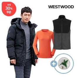 [패션뷰티위크] 웨스트우드 장혁PIck! 대박세일 +추가 30%쿠폰