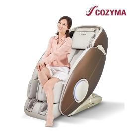 [위메프어워즈] 코지마 클라쎄 시그니처 안마의자CMC-3200 홈쇼핑 인기모델/S급리퍼/20대한정+전용러그 증정