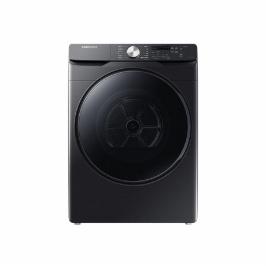[디지털위크] 롯데하이마트 세탁기/건조기 모음