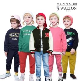 [위메프어워즈] 월튼키즈 레깅스/마스크/타이즈/상하복/점퍼/기모팬츠/코트/패딩/맨투맨/티셔츠/블라우스/원피스/스웨터/스커트/겨울옷/아이옷