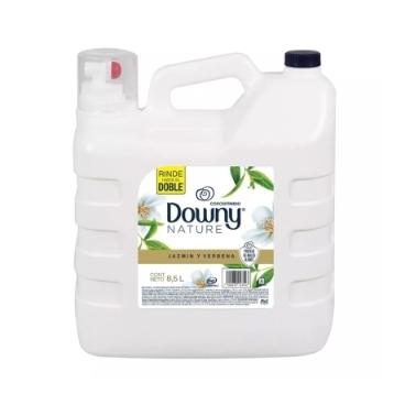 다우니 섬유유연제 아로마플로럴 8.5L